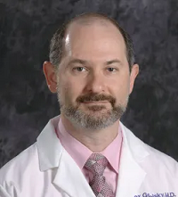 Alexander Gomelsky, MD, FACS<br>Louisiana State University Health Shreveport<br>Read More