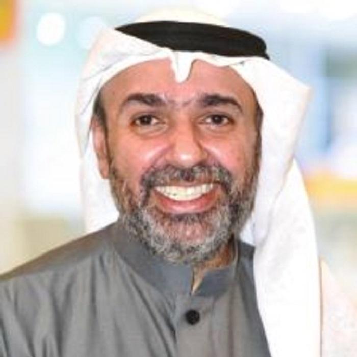 Ashraf Jamal Abusamra