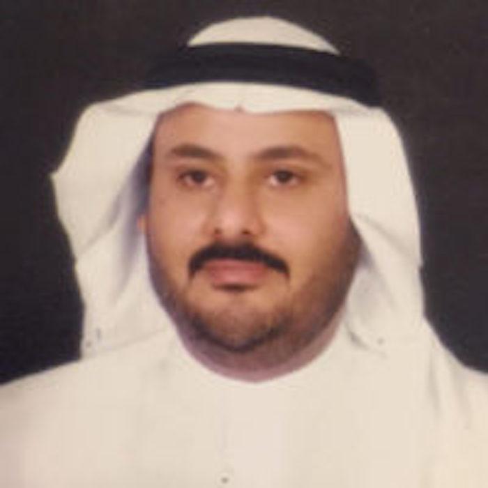 Nasser Mansour Albqami