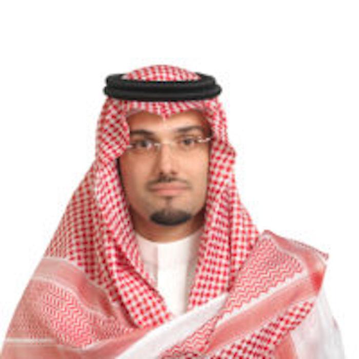 Turky Khalid Almouhissen