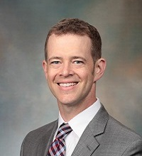 Scott M. Cheney, MD<br>Mayo Clinic - Phoenix<br>Read More