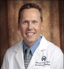 Wade J. Sexton, MD<br>Moffit Cancer Center - Tampa, FL<br>Univ. of South Florida - Tampa, FL<br>Read More